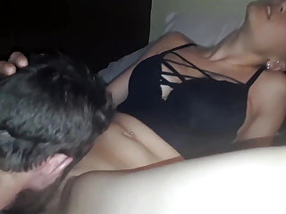 cuckold my ex wife