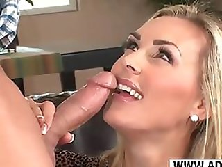 Lush Housewife Tanya Tate Wants To Have Intercourse Hard Teen Bud - Tanya Tate