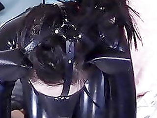 Latex Webcam 2