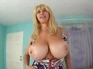 anal, busty, matures