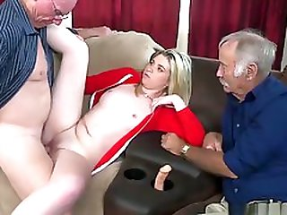 Precious Chick Stacie Felling Hot And Horny