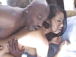 Nyla Thai Anal Chinese Slut