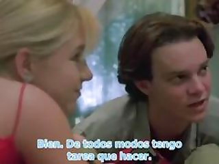 celebrity, funny, the room, movie, tommy, tommy wiseau, god, spanish, worst movie ever, best movie ever, celeb