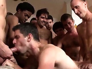 Mature young gay hard sex movietures and college testin...