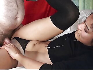 Ultimate Creampie Compilation Challenge