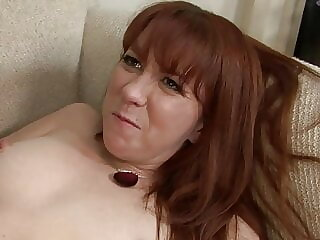 Anal with a real BBC!!!