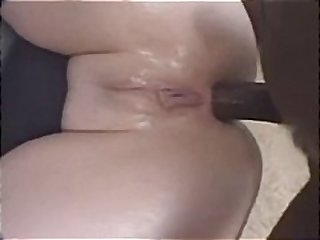 blowjob, fat, anita chupanova, chubby, mmf, big ass, chunky, facial, cumshot, interracial, bbw, anal