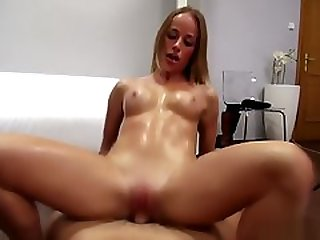 Astonishing Adult Clip Babe Fantastic Ever Seen