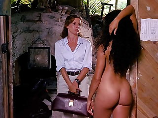 Kristen Wilson and moreover Jennifer Grey Nude On ScandalPlanet.Com
