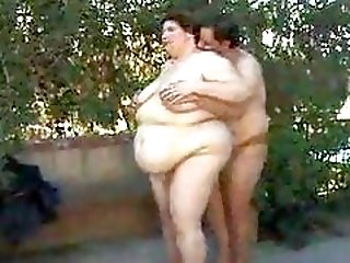 Big Fat Woman Loves To Fuck Hard