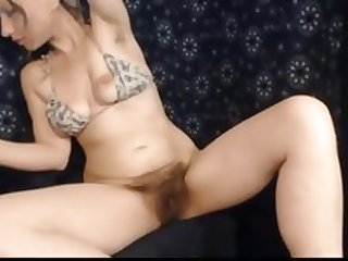 Amazing amateur Big Clit xxx movie