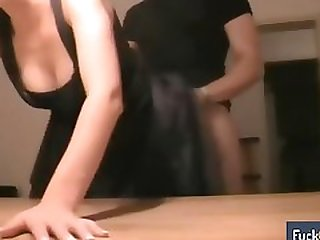 Amazing Real Cumshot Compilation P25