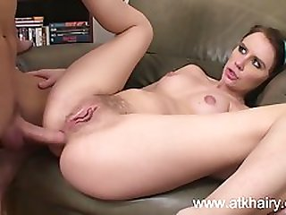 Pregnant And Hairy Girl Kelly Klass Enj - Kelly Klass