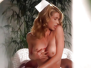 Nude Celebrities - Naked Nurses for your Quarantine