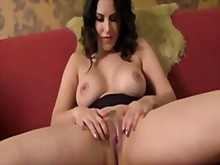 girls, pornstar, masturbation, solo, celebrities, vaginal
