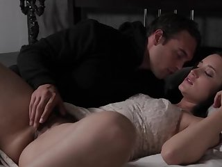 Three passionate scenes from New Sensations