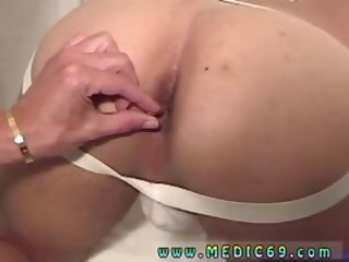 movies sex gay porn fucking emo Working it in inch by inch the doctor was