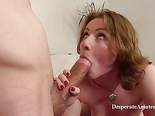 Raw casting, desperate amateurs compilation, hard sex for money